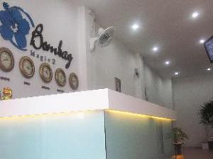 Bombay Magic 2 Hotel