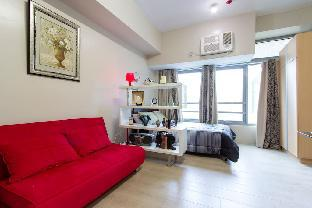 picture 5 of Cozy Studio Unit at Eastwood Le Grand 3