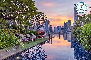 アロフト バンコク スクンビット 11 Aloft Bangkok Sukhumvit 11