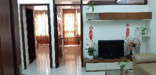 %name Apartment 2 bedroom with pool Vung Tau