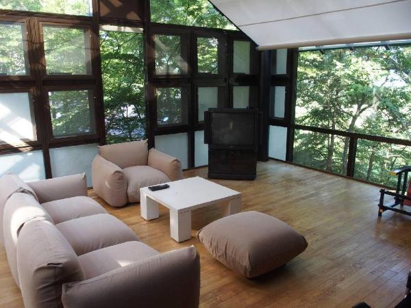Hotel WOHNEN Hakuba Hakuba
