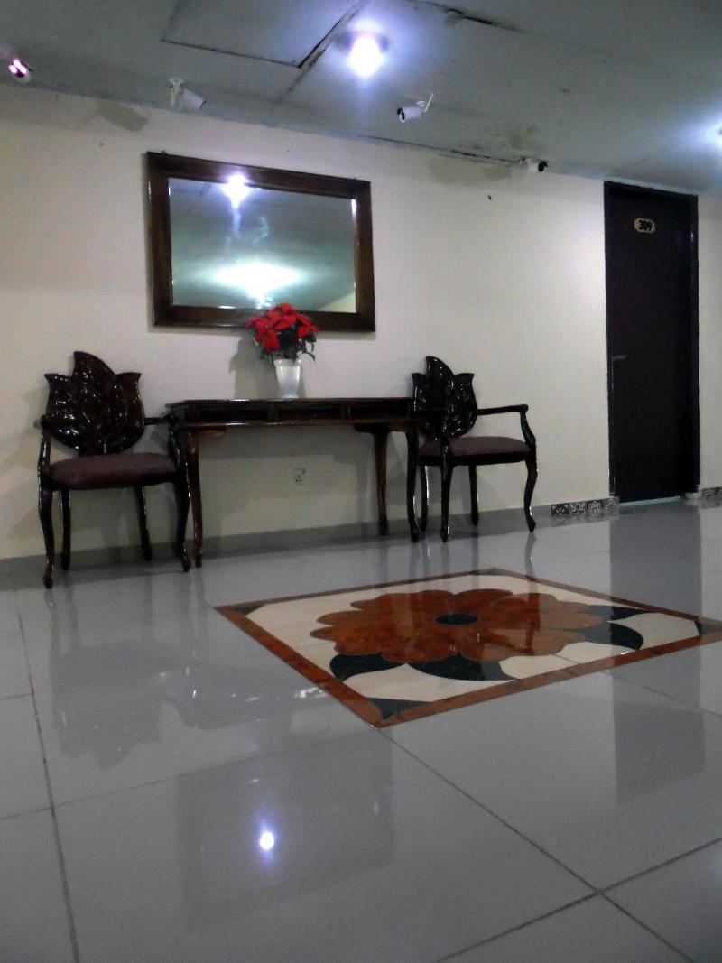 Hotel Laut Jaya Hotel Sampurna Jaya Bintan Indonesia Overview Pricelinecom