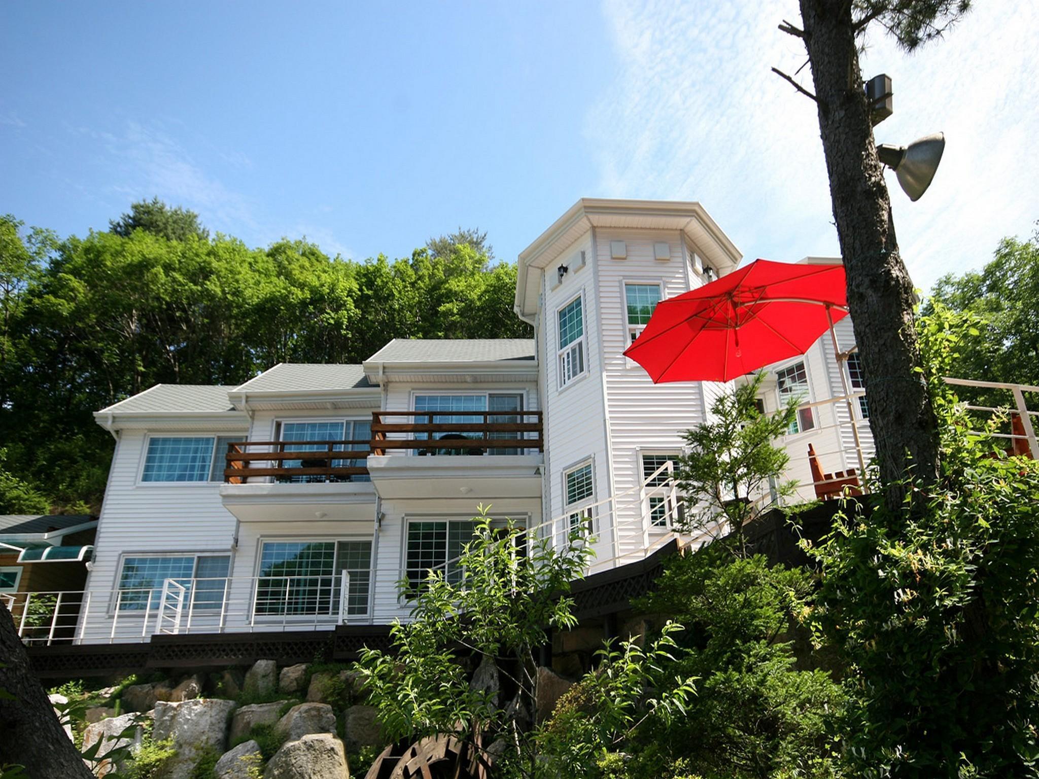 Hwacheon whitehill House - 4204 Reviews