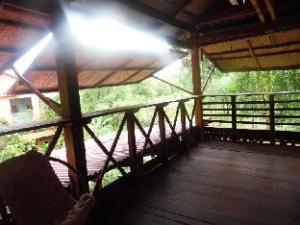 Lida Khmer House