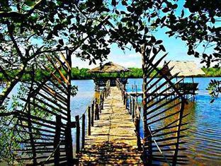 picture 4 of La Estrella Beach Resort
