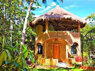picture 1 of La Estrella Beach Resort