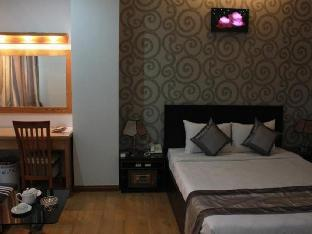 Khách Sạn Thiên Phú Logia