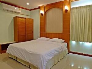 Baan Ingna Resort Hotel