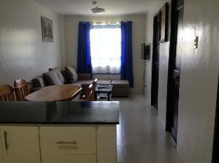 picture 1 of Top @ The Courtyards Condo Goshenland
