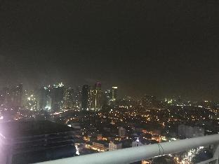 picture 3 of FULLY FURNISHED 1-BR w BALCONY SM LIGHT RESIDENCES