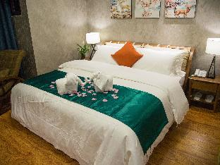 Фото отеля Shangrao Yicheng Holiday Apartment