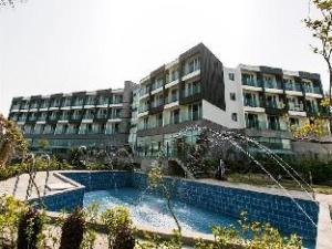 科迪莉亚度假村 (Cordelia Resort)