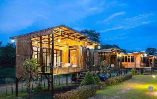 Cheiwlan Camp & Resort Cheiwlan Camp & Resort