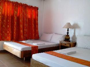 picture 2 of Anda de Boracay in Bohol Hotel
