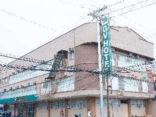picture 1 of GV Hotel Borongan