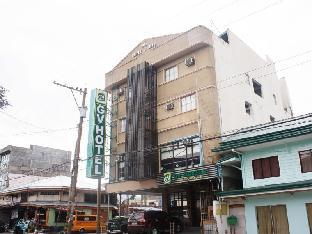 picture 1 of GV Hotel Ormoc