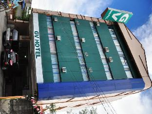 picture 5 of GV Hotel Baybay