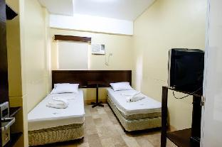 picture 2 of GV Hotel Pagadian City