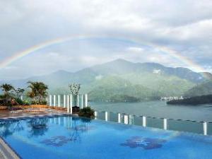The Wen Wan Resort