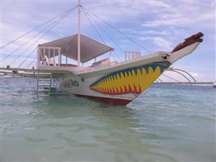 picture 5 of Baywatch Dive Resort