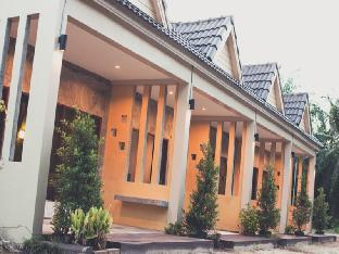 Palm Garden Resort ปาล์ม การ์เดน รีสอร์ท