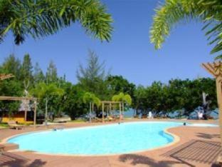 パヤム コテージリゾート Payam Cottage Resort