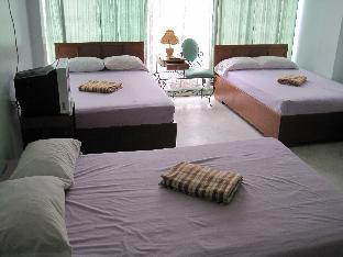 picture 2 of Villa Mia Hotel and Apartelle