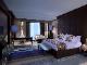 Доха - Souq Waqif Boutique Hotels by Tivoli