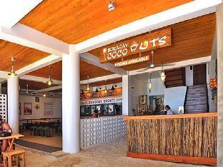picture 1 of Boracay Coco Huts
