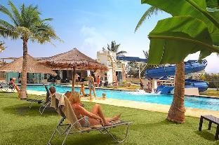 Oriental Beach Pearl Resort Hua Hin / Cha-am Thailand