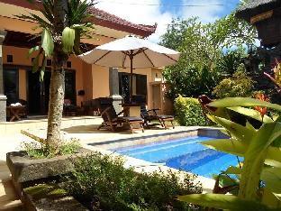 Bali Holiday House