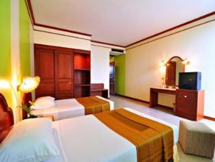 Thavorn Hotel - Phuket