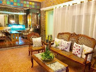 picture 1 of Balai Tinay Hotel