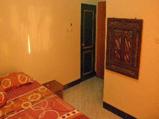 2BR Agatis Villa at Winahyu Resort Kukup Yogyakarta