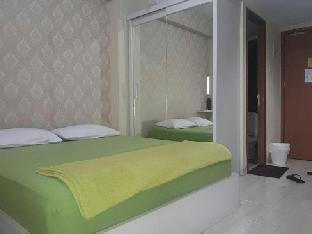 agato living @margonda residence 2 Depok Kota