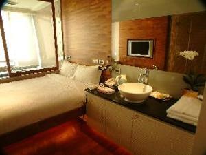 33 SPA Hotel