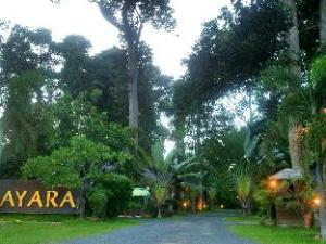 Ayara Spa Resort Hotel