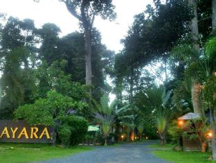 Ayara Spa Resort Hotel - Yasothon