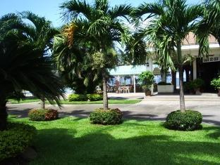picture 2 of Lago de Oro Hotel