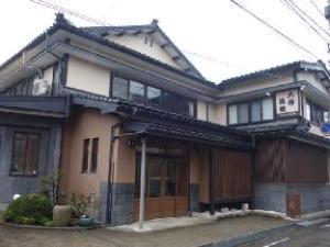Daibutsu Ryokan Hotel