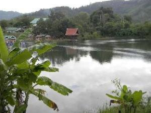 Kruvit Resort