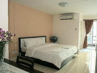 Similan Mansion