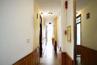 Khách sạn Whynot