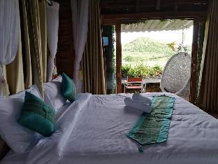 イングムホック カントリー マウンテン ビュー リゾート Ingmhok Country Mountain View Resort