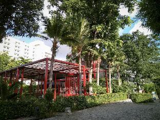 NYTH Hotel - Laem Chabang Seaport