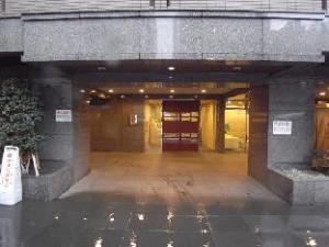 Palace Studio Kojimachi