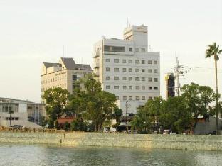 ホテルサンシャイン徳島 アネックス