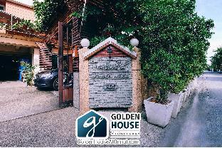 Golden House @ Onnut Station