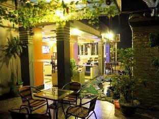 %name Hai Khanh Hotel Hai Duong