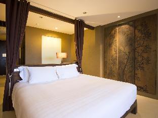 ユーサンスリ プーケット ホテル U Sunsuri Phuket Hotel